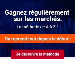 Signaux forex fiable