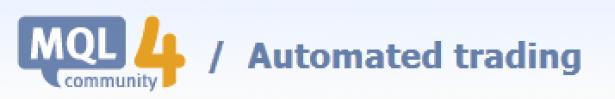 trading automatique mt4