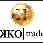 Ikko Trader