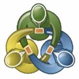 logiciel bourse gratuit temps reel