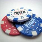 bourse poker