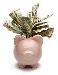 faux signaux en bourse money management
