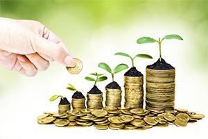 comment faire fructifier son argent rapidement