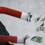 comment gagner de l'argent en bourse