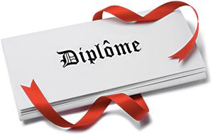 gagner 2000 euros par mois sans diplome