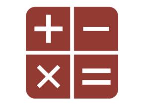 avis options binaires en ligne