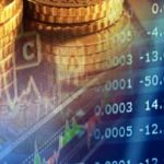 comment fonctionne les actions en bourse