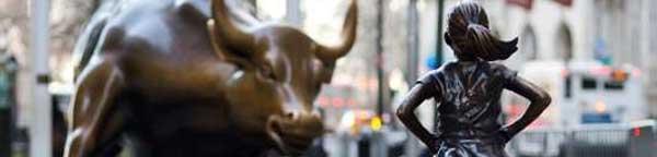faut-il investir en bourse actuellement