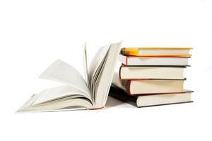 Le Meilleur Livre Bourse Vous Devriez Le Lire Formation