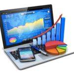 meilleure plateforme de trading pour particuliers