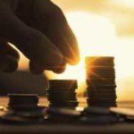 placement pour obtenir un revenu mensuel