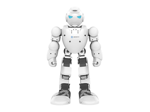 robot trader pour option binaire