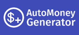 avis auto money generator