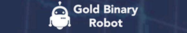 avis gold binary robot