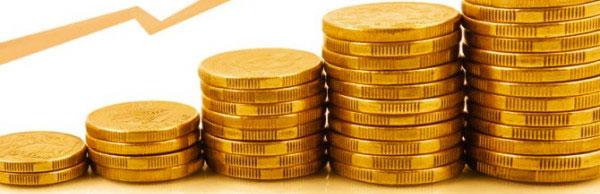 comment faire fructifier 5000 euros