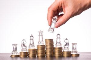 comment investir son argent et faire du profit