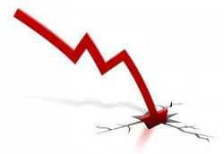 investir son argent 6 erreurs à éviter