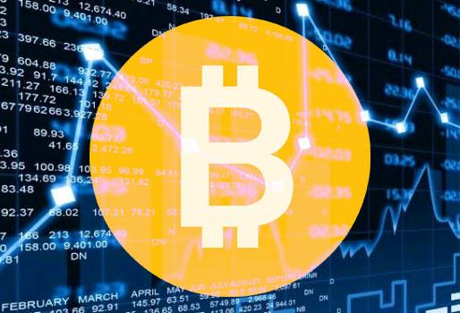 système de trading sur crypto-monnaie une bonne crypto-monnaie dans laquelle investir