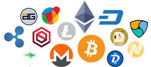 meilleur cryptomonnaie trader le bitcoin