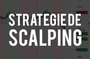 strategie de scalping simple