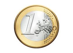 trader avec 1 euro